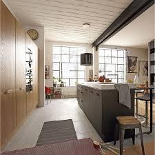 cuisines delinia meuble cuisine leroy merlin delinia ctpaz solutions à la maison 5