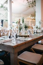 Restaurant Esszimmer Ratingen Die Besten 25 Hochzeit Im Restaurant Ideen Auf Pinterest