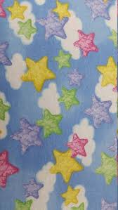 291 best quilt fabric images on flannels flannel and