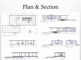 floor plan website plan section elevation drawings inspirational archives mrs