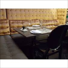 furniture corner dining banquette dining banquette settee sofa