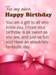 happy birthday niece google search birthday wishes pinterest