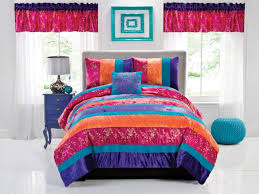 Cheap Boys Bedroom Furniture by Kids Beds Pretty Kids Bedroom Furniture Sets For Boys Photos