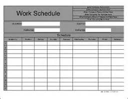 Automated Timesheet Excel Template Automated Timesheet Excel Template Exle Resume Template