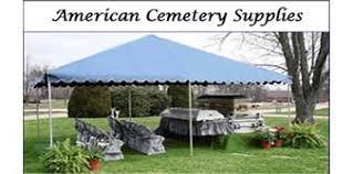 cemetery supplies american cemetery supplies inc iccfa supply link