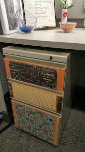 scrapbook desk photos hd moksedesign
