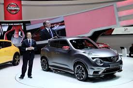 juke nismo 2014 nissan juke nismo rs uk order books open
