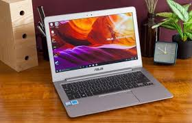 best light laptop 2017 best college laptop 2018 laptops by major laptop mag