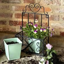 indoor wall garden uk gorgeous living wall garden containers