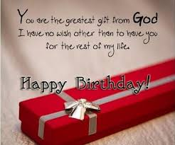 husband birthday card message best 25 husband birthday message
