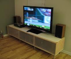 Tv Cabinet Ikea Another Ikea Tv Stand Pax Anes Door