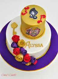 high cake ideas remarkable ideas after high birthday cake and extraordinary