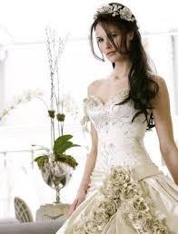 best wedding dress designers best wedding dress designers paperblog