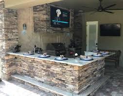 stickley kitchen island weber charcoal kitchen island kitchen island sams
