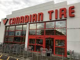 canadian tire opening hours 4250 rue talon e