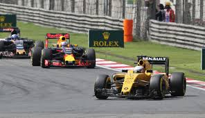 renault one red bull racing extends f1 power unit contract with renault