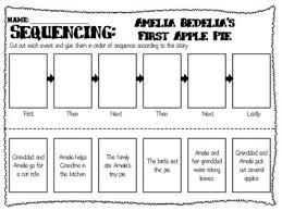 9 best amelia bedelia images on pinterest amelia bedelia