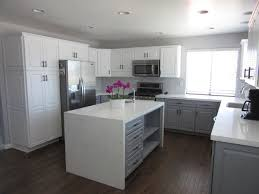 professional kitchen cabinet painting professional cabinet painting larson bros painting