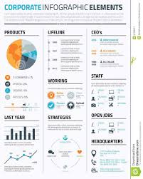Infographic Resume Template Free Infographic Resume Template Free Resume Cover Letter