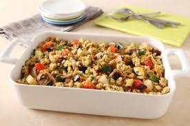 stove top the veggie kraft recipes