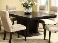 round table and chairs for sale dining room chairs sale petite round kitchen table and chairs uk