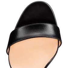 cheapest place to buy christian louboutin choca kid low price 100