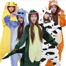 clearance sale autumn and winter pajama sets sleepwear