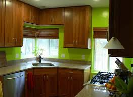 intriguing paint kitchen accent wall tags paint for kitchen