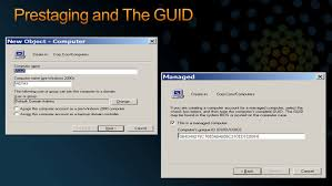 windows deployment service wds vs microsoft deployment toolkit