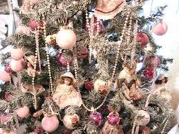 katty u0027s cosy cove christmas decorations