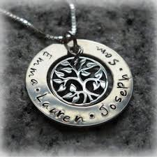 christian jewelry store 163 best christian jewelry images on christian jewelry