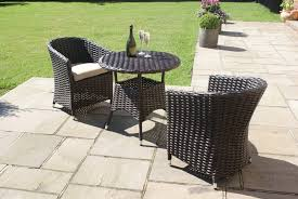 Outdoor Wicker Furniture Sale All Weather Garden Furniture Resin Outdoor Furniture Rattan Garden