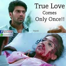 True Love Images With Quotes tamil movie images with love quotes for whatsapp facebook tamil