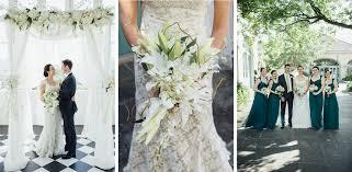 wedding planners new orleans weddings by lulu destination weddings in new orleans