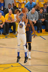 warriors reserves fuel game 1 win golden state warriors