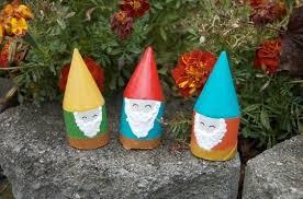 Gardening Craft Ideas Garden Craft Ideas Nulledscript Us