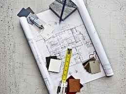 design plans search new house designs in australia realestate au