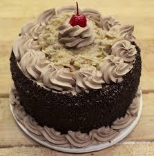 cakes vaccaro u0027s bakery