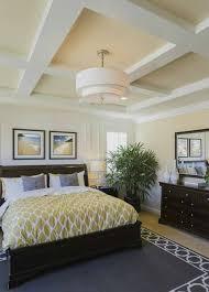 interior designer phoenix purveyors in design u0026 architecture