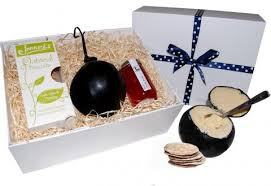 food gift sets s day food gifts foods