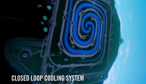 jet ski closed loop cooling vs open loop cooling debate steven