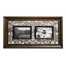 28 best christmas tree shop frames white photo frames set of 2