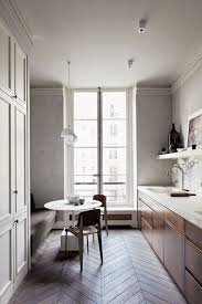 Apartment Therapy Kitchen by Apartment Therapy Kitchen Cabinets Image Credit Yellowtrace E To