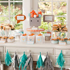 unique baby shower themes 100 unique baby shower themes page 8