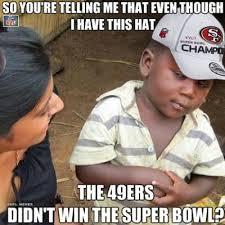 San Francisco 49ers Memes - kobe bryant gallery the funniest sports memes of the week feb