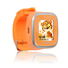 halloween gifts for kids wholesale turnmeon smartwatch for kind w2 game four colors