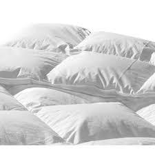 Duvet In Washing Machine Best 25 Goose Feather Duvet Ideas On Pinterest Down Comforter