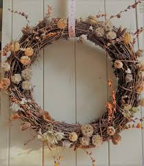 natural christmas decorations archives home flower garden