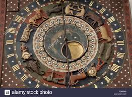 s astronomical clock stock photos u0026 s astronomical clock stock