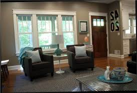 arrangement of furniture in small living room living room ideas
